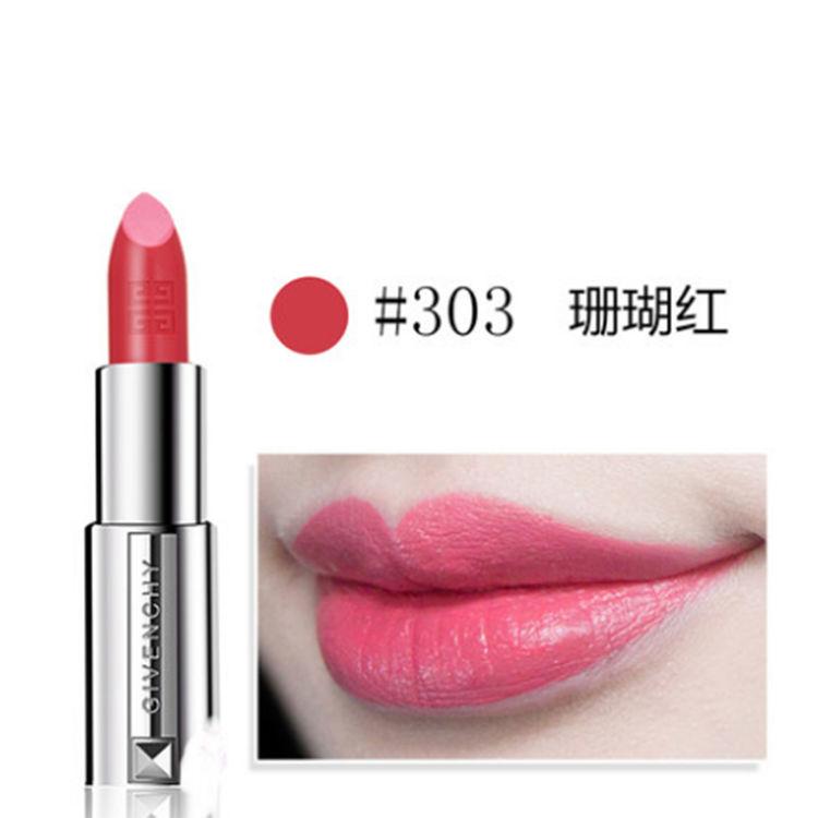 """清纯珊瑚粉,3.8特辑:送给身边的""""最美女神"""""""