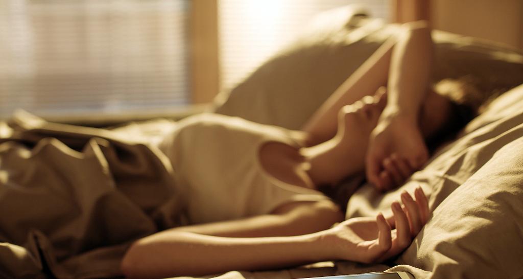 睡眠坏习惯戒不掉?7款好物帮你搞定