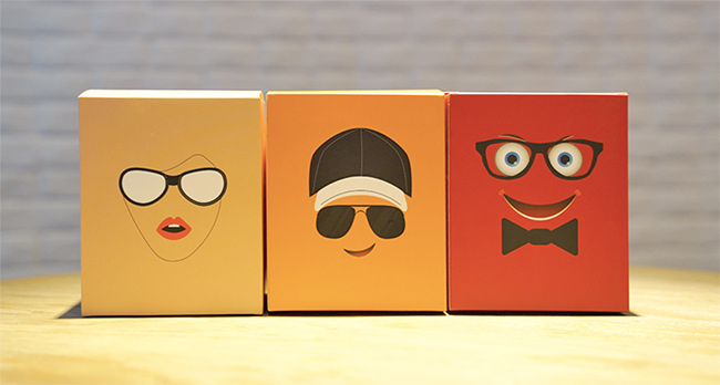 包装盒.jpg