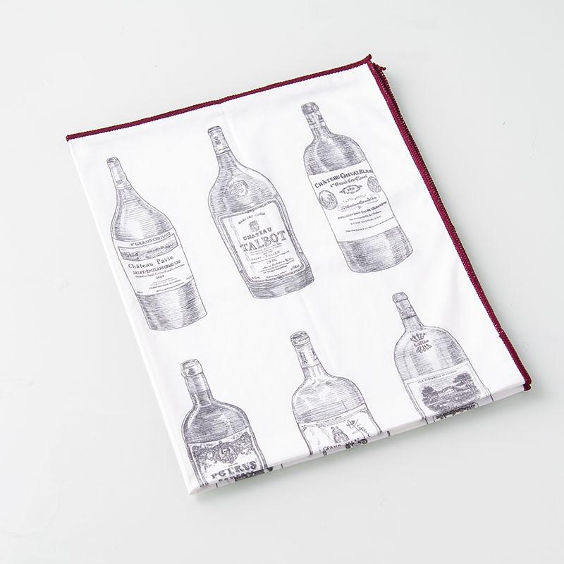 「 圆满 」红酒礼盒