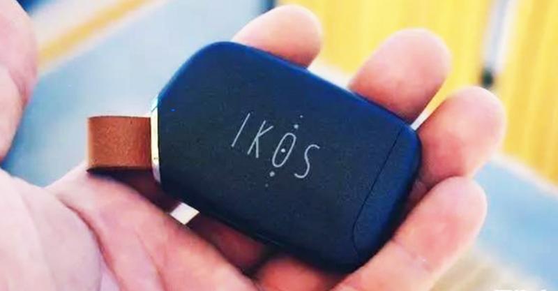 有了它,iphone也能双卡双待开小号
