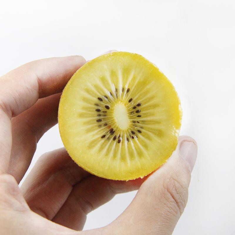 黄金奇异果 真正的金果3斤/5斤装