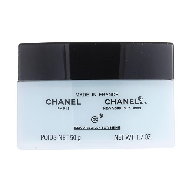 Chanel 新款香奈儿山茶花润泽活力保湿凝霜50ML