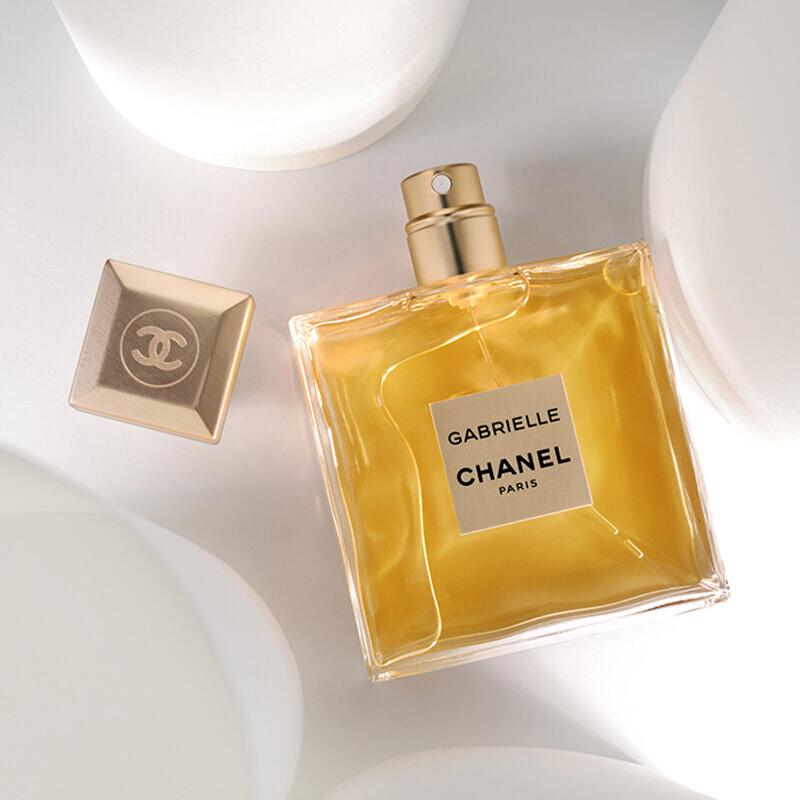 香奈儿 Chanel 嘉柏丽尔香水GABRIELLE CHANEL持久型EDP