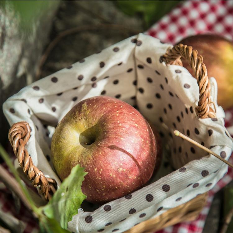 云南昭通丑苹果12个盒装(约3kg)错峰双十一,11.17日开始发货