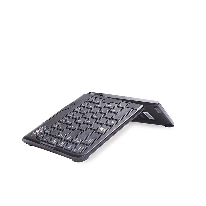 goldtouch美国人体工学蓝牙键盘