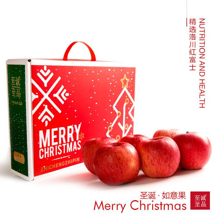 送个平安给最爱的你,圣诞限定零嘴杂货铺,这个月霸占你的胃