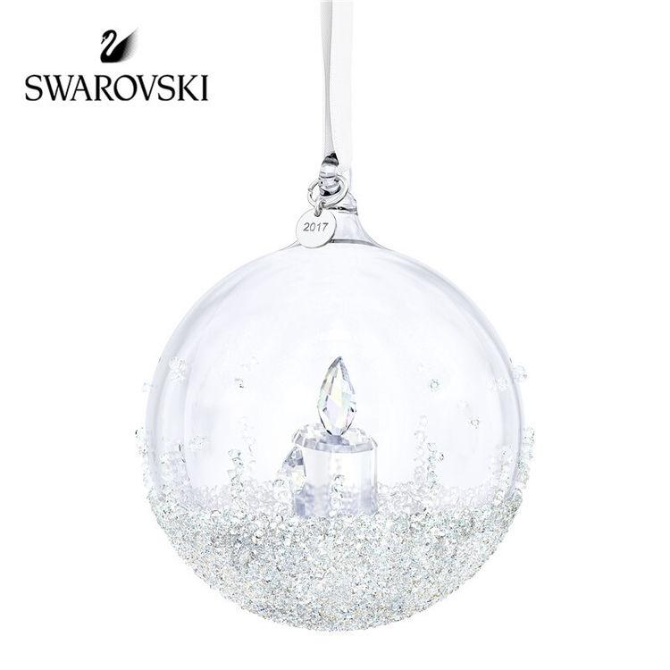 圣诞礼物,圣诞首饰①:漂亮的人都开始准备过圣诞节了!