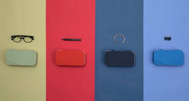 全球最小超声波清洗机,1分钟清洁眼镜、首饰、假牙...