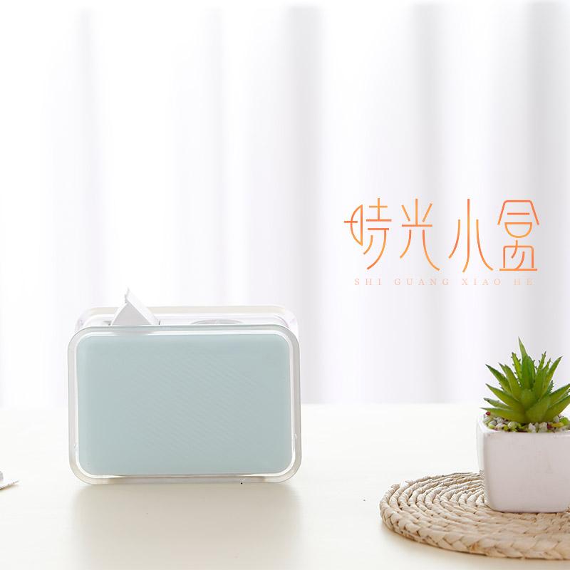 杀菌便携式静音喷雾 办公桌家用/办公室/卧室矿泉水瓶迷你除菌加湿器