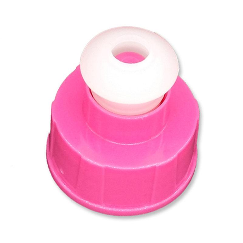 美国FlipBelt飞比特 弧形设计男女创意运动水壶 防呛水