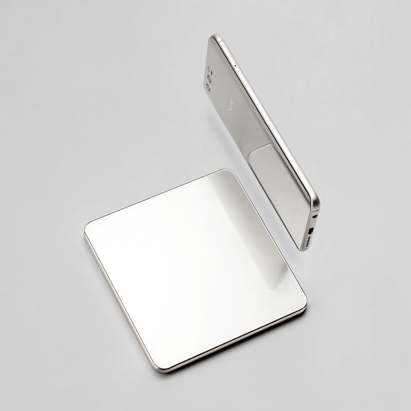 GFM50000m大容量充电宝20000毫安超薄便携小巧移动电源迷你Type-c