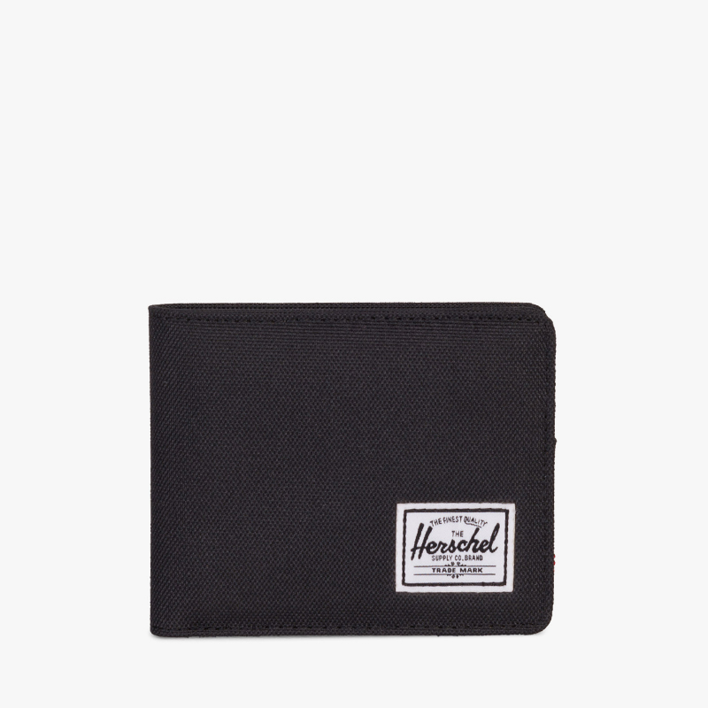 Herschel Supply Roy RFID 防盗刷钱包