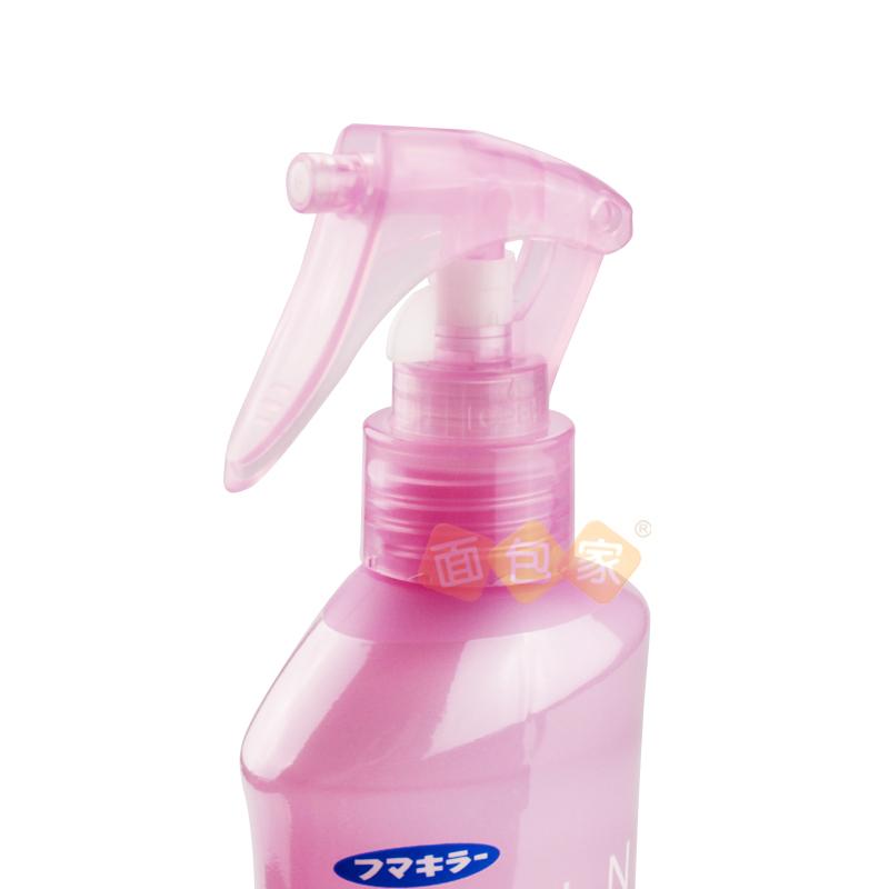 日本本土 VAPE 未来驱蚊液驱蚊水防蚊无毒止痒水宝宝孕妇驱蚊喷雾