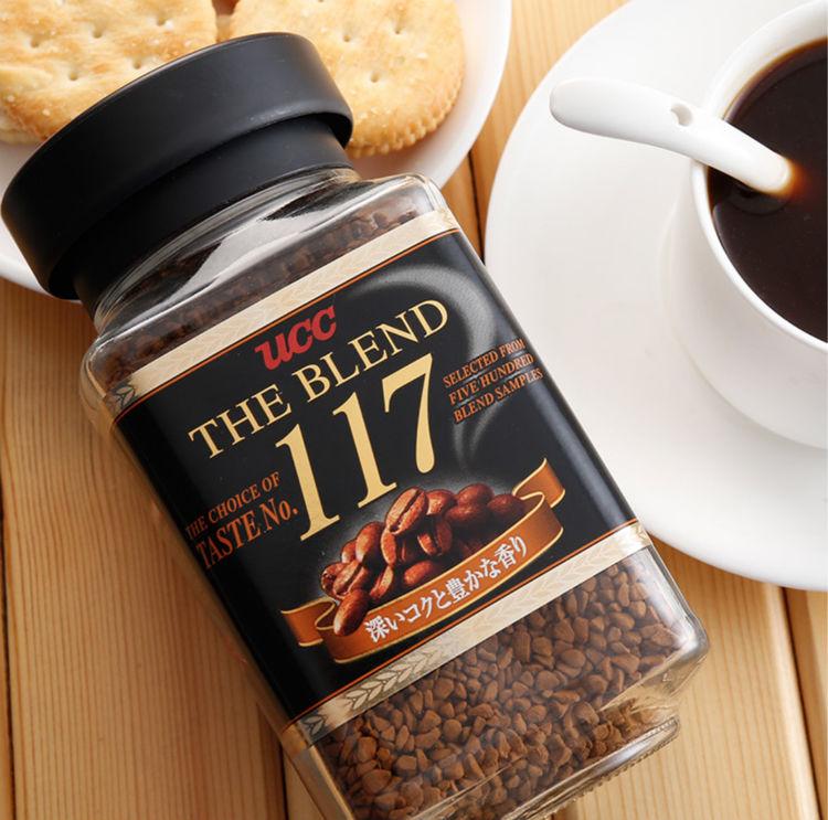 ,春困秋乏夏打盹,让一杯咖啡叫醒你
