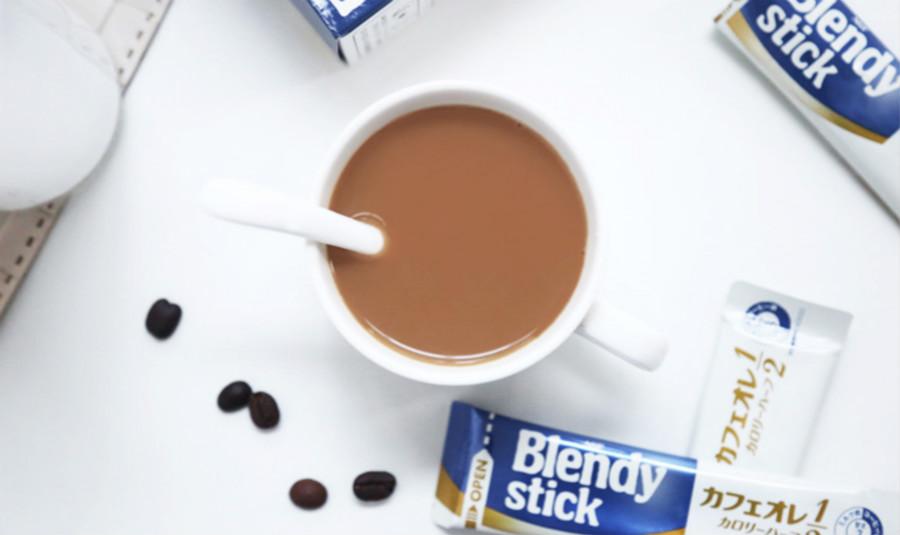 春困秋乏夏打盹,让一杯咖啡叫醒你