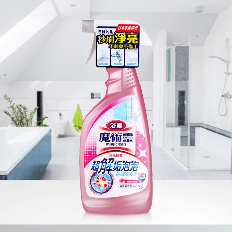 ,家中始终洁净如新丨清洁好物合集