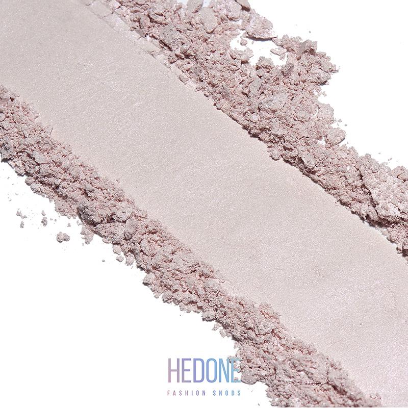 HEDONE 1986西游记紫粼波光玖色眼影盘 紫系9色眼影|眼影高光套装