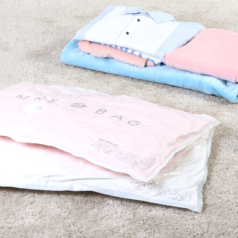 衣物真空压缩袋13件套