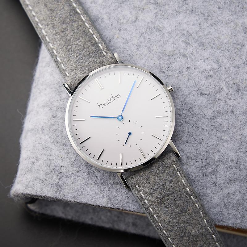bestdon邦顿 新概念手表