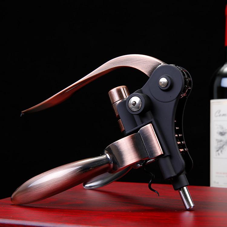 红酒开瓶器套装
