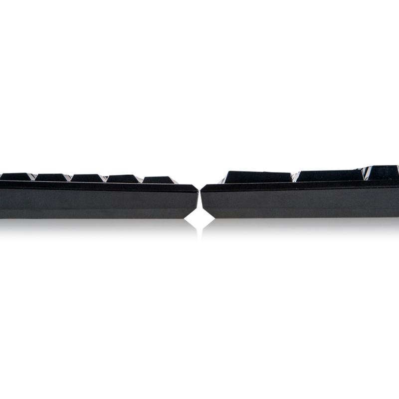 Cherry樱桃 G80-3800/3802 MX2.0C机械键盘