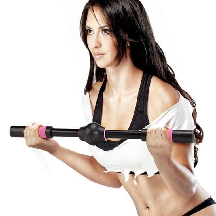,想瘦?有了这些运动装备,就像去健身房一样