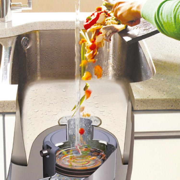 ,拯救厨房小白:10件神器让你爱上做饭