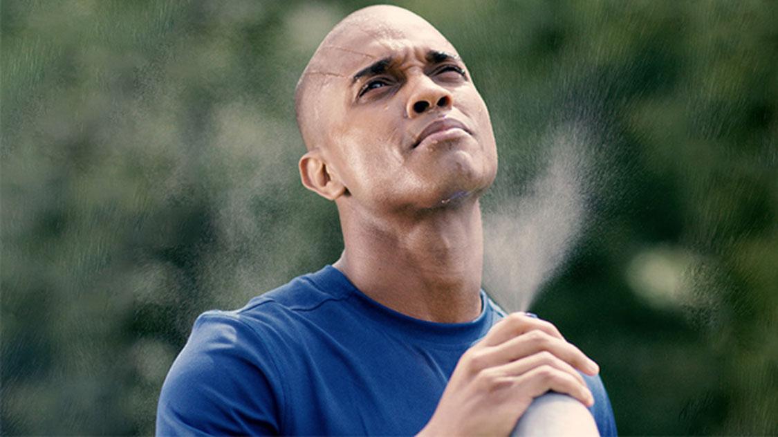 解暑降温,助你熬过炎炎夏日的实用神器