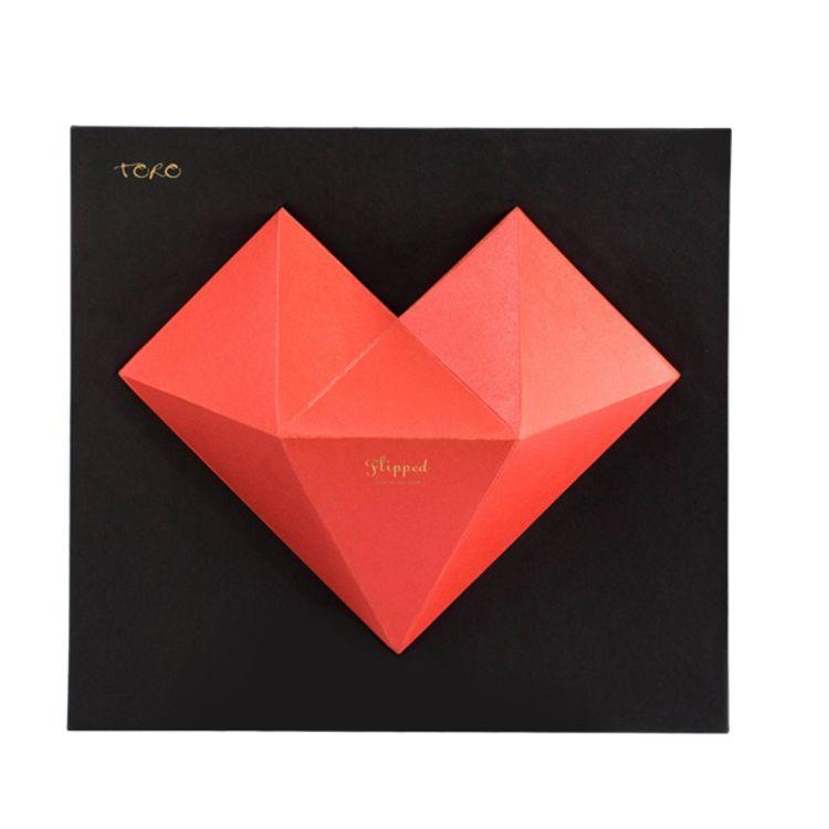 创意礼盒七夕表白礼物,214精选√撩人美食礼盒,抓胃又抓心!