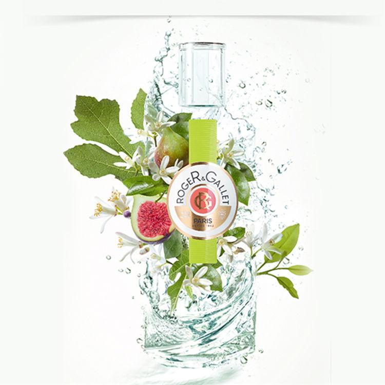 阳娜娜成人礼,夏日香水推荐,想做一个清香的仙女~