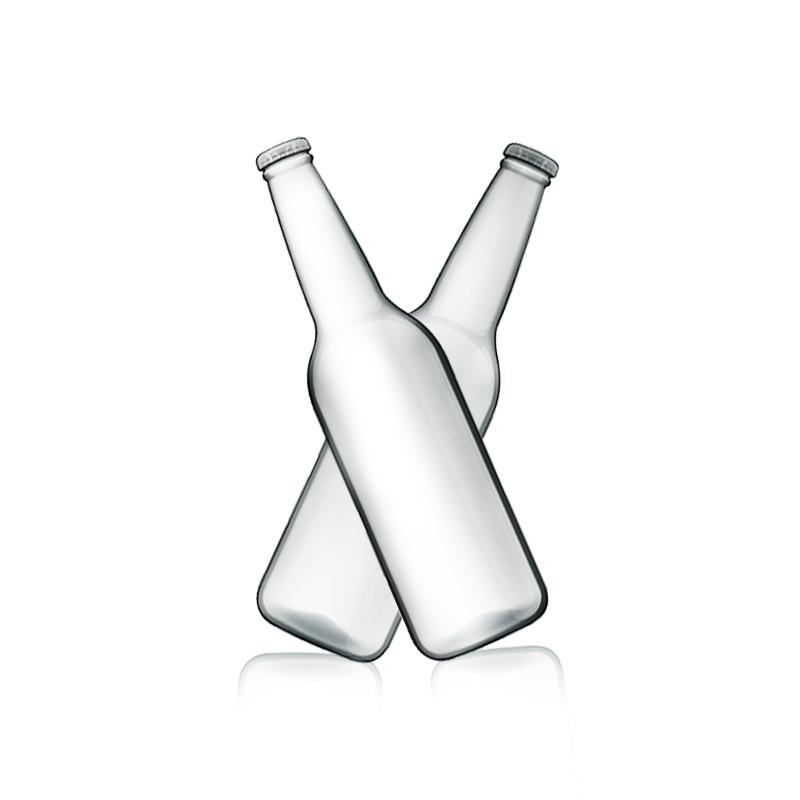 二狗酒局福袋 10瓶未知进口国产精酿啤酒