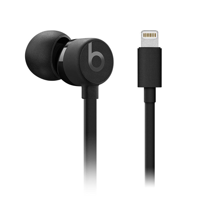 Beats urBeats 3 入耳式耳机