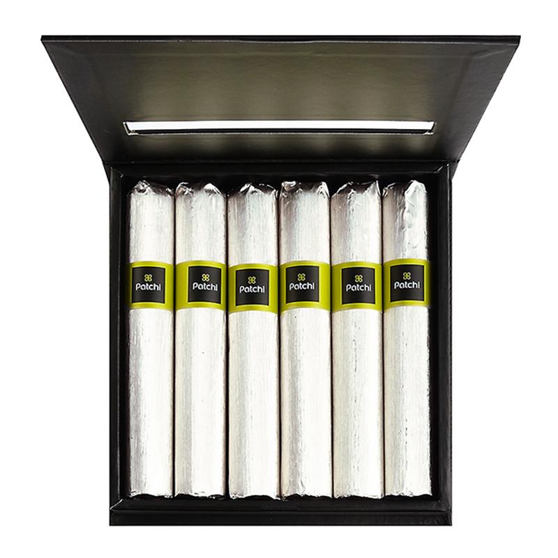 【官方授权】Patchi迪拜雪茄巧克力礼盒装