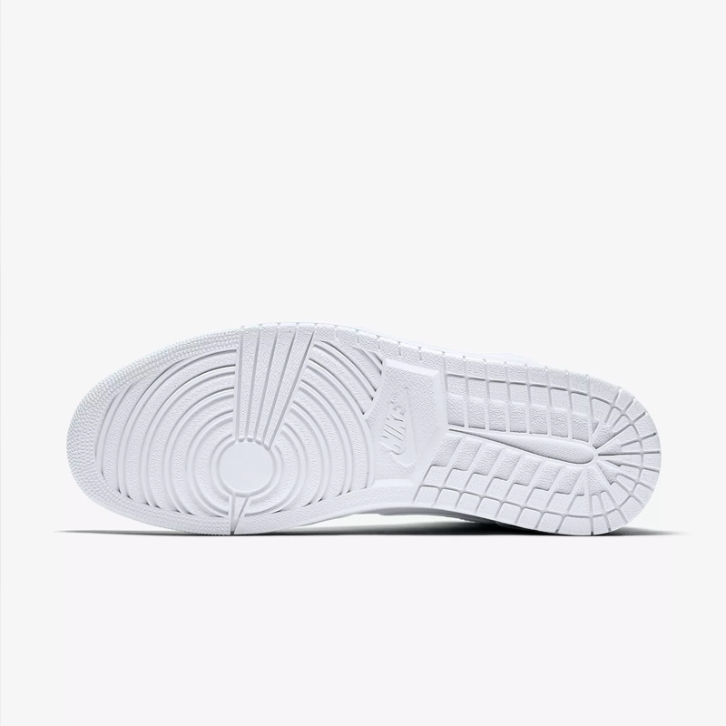 NIKE AJ1篮球鞋