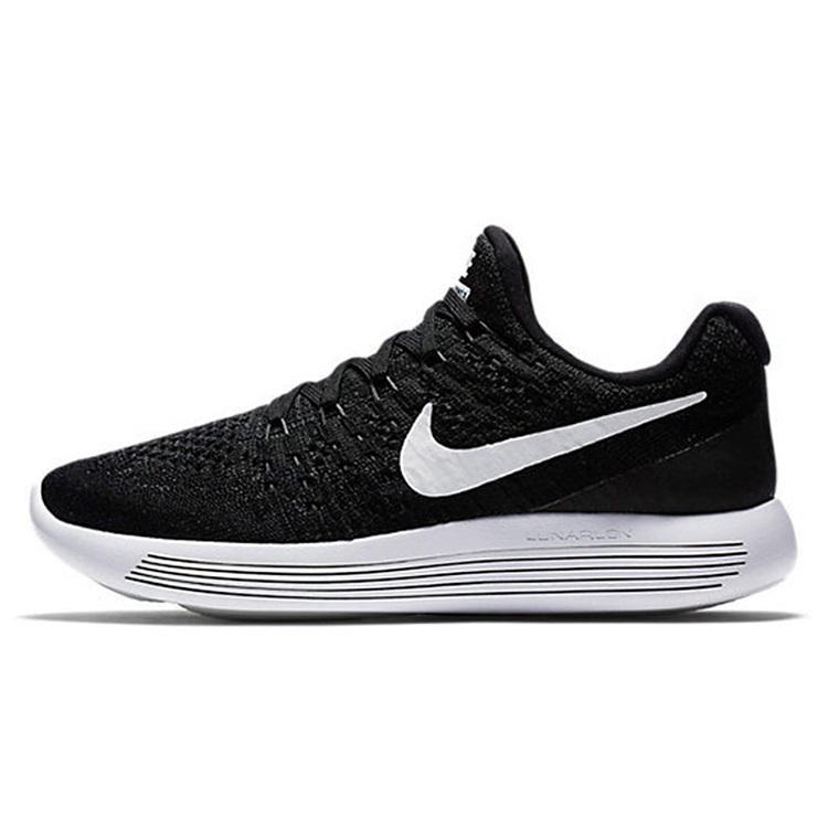 Nike Lunarepic 2登月跑步鞋