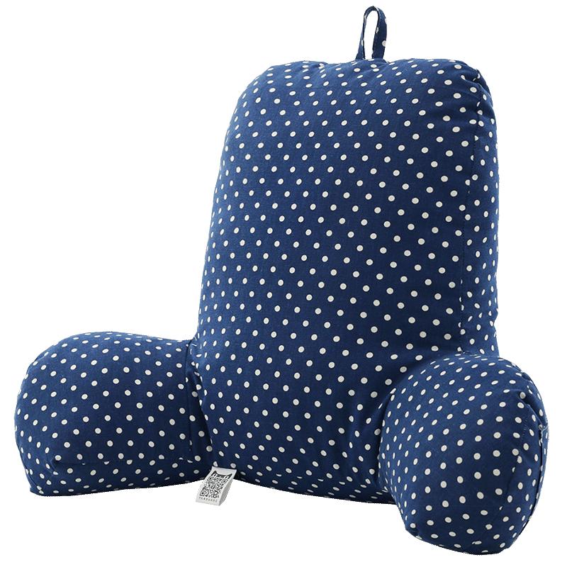 护腰大号座椅靠垫