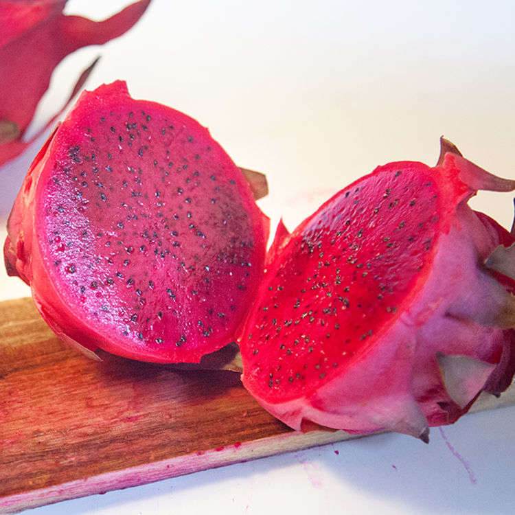 ,月饼节,这些轻松全裸的解腻水果,吃就对了