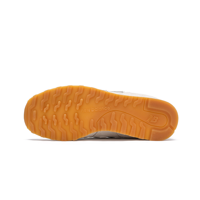 New Balance 373系列复古女鞋