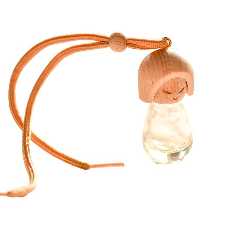 胎发/脐带/乳牙收藏瓶