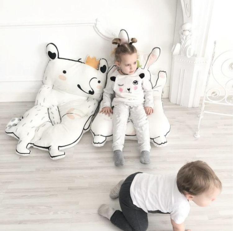 ,为了这些好看的儿童礼物,我都想再过回三岁