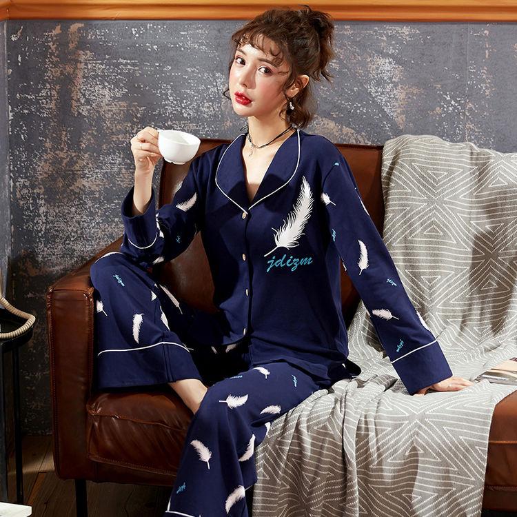 ,甜蜜新年夜,怎能缺了这件貌美睡衣