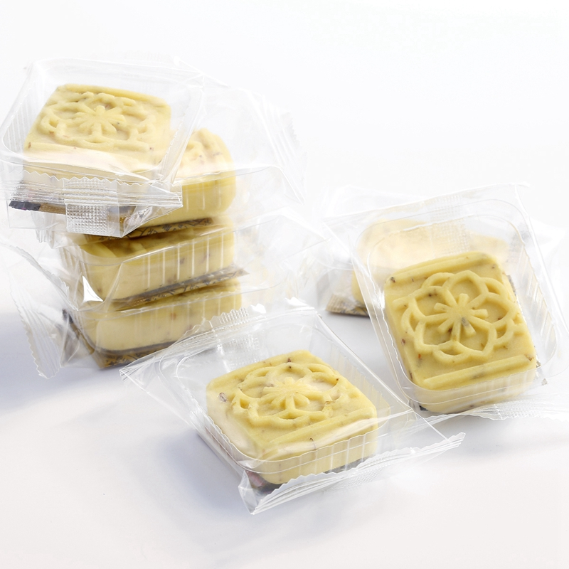 味BACK | 杭州桂花糕 200g/盒