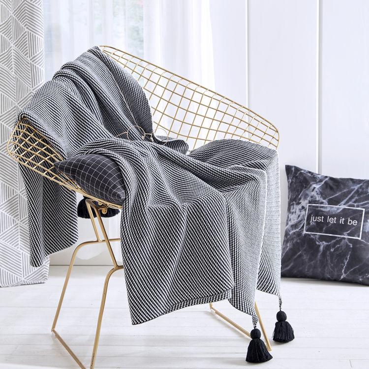 ,暖心小毛毯,恰到好处的呵护