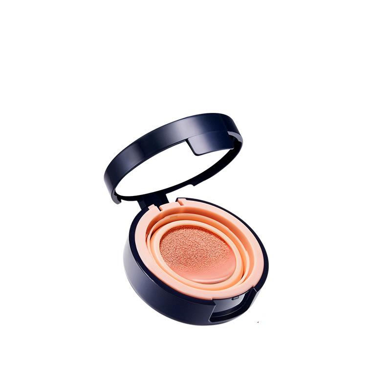 MCC彩妆韩国进口倾慕光彩气垫腮红