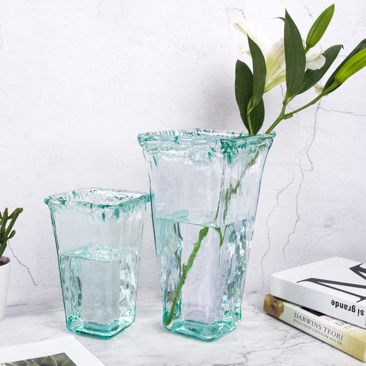 ,家居必备,这些精致花瓶送给爱花党!