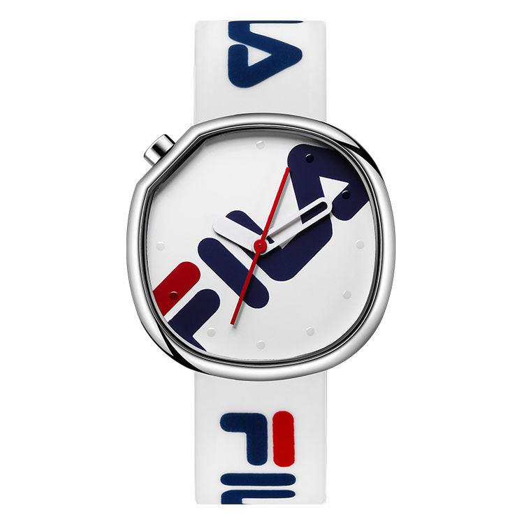 """,爱与时间的信物,送他怦然""""芯""""动的品质手表"""