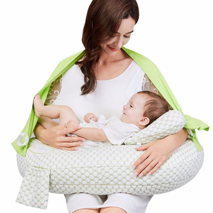 ,送她这些好物,陪她一起等待宝宝的到来~