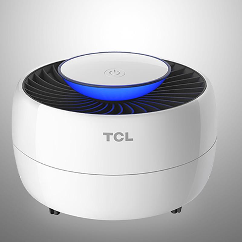 TCL灭蚊灯
