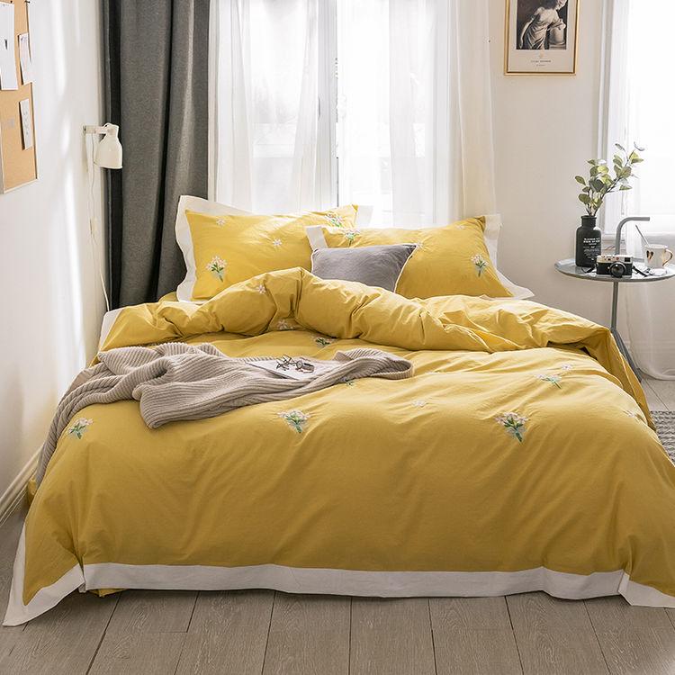 ,高温预警|这些清凉床品让你睡出幸福感